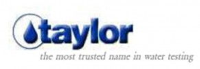 Taylor Technologies
